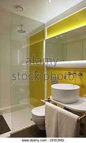 modern hotel bathroom hotel installation stock photos u0026 hotel installation stock images