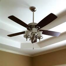 living room ceiling fans with lights fascinating fan for living