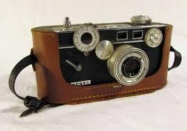 thrift store cameras online vintage antiques shop near me