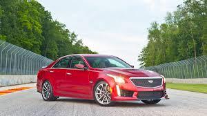 cadillac cts sport sedan 2016 cadillac cts v sedan is this the best sports sedan in the