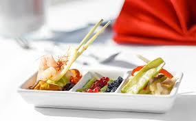 la cuisine moleculaire la nouvelle cuisine la cuisine moléculaire santé naturelle bio