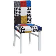 Esszimmerstuhl Ahorn Esszimmerstühle Und Andere Stühle Von Carryhome Online Kaufen Bei