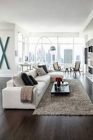 Modern Apartment Design Modern Apartment Design Interior Design - Apartment modern design
