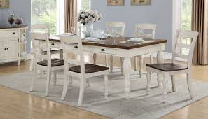 Dining Room Chairs Furniture Dining Room Collections Home Zone Furniture Dining Room