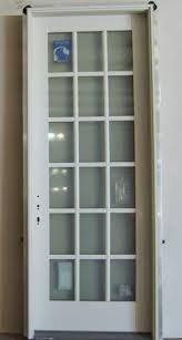 Exterior Aluminum Doors Outside Aluminum Doors Front Doors Cool Aluminium Front Doors