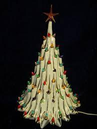 79 best ceramic christmas tree base images on pinterest ceramic