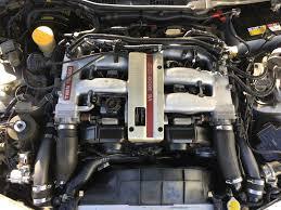 1991 nissan 300zx twin turbo nissan skyline gtr jdmcarsimport twitter