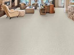 Best Store To Buy Area Rugs by Fabrica Fine Carpet U0026 Rugs