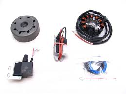 suzuki rm 250 cdi wiring diagram rm 250 stator test u2022 sharedw org
