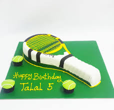 tennis cake toppers interior design best tennis themed cake decorations best home