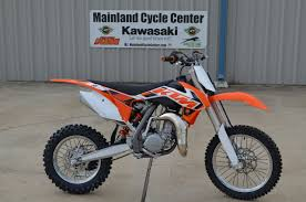 ktm motocross gear 5 499 2015 kawasaki ktm 85 sx youtube