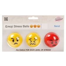 halloween stress balls stress balls set of 3