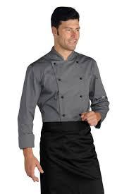 vetement professionnel cuisine vetement professionnel cuisine les 9 meilleures images du