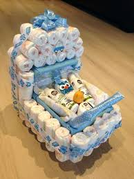baby shower gift ideas for boys best baby shower gifts for boy baby shower gift ideas
