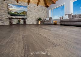 Donar Oak Laminate Flooring Flooring Naturally Aged Flooring