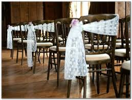used wedding chair covers used wedding chair covers for sale party best wedding dress