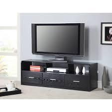 Corner Tv Cabinet Ikea Tall Corner Tv Stand Ikea Home Design Ideas