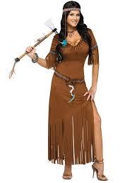 indian summer costume 3431b fancy dress ball