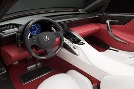 lexus convertible problems lexus change plans regarding lf a convertible and seven seater