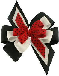 hair bows galore 236 best hair bows images on cheer stuff softball