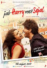 Seeking Trailer Dailymotion Jab Harry Met Sejal Dailymotion 2017