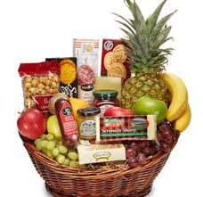 the thanksgiving gift basketselegantly expressed847 277 1483 with