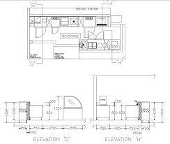 kitchen cabinets inexpensive layout plan fancy design my cabinet