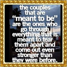 I Love U Baby Quotes by Yessir This Is Us We Have Been Thru Alot And Are So Much