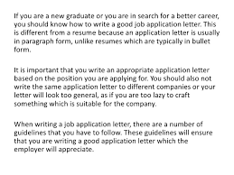 resume objective for nursing job top assignment ghostwriters