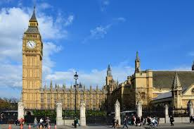 big ben london city united kingdom things to do