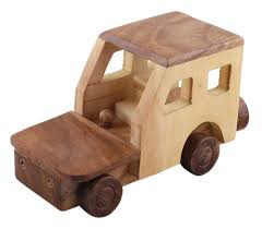 jeep toy bulk wholesale jeep toy in wood u2013 6 3 u201d hand crafted pull toy jeep