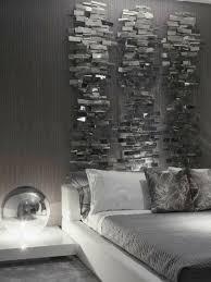 schlafzimmer tapezieren ideen beautiful schöne schlafzimmer ideen photos house design ideas