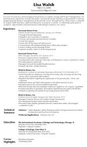 754384880420 administrative assistant resume skills word
