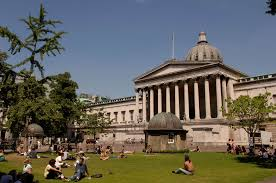 Masters Degree In Anatomy And Physiology 30 Great European Universities For Studying Healthcare Abroad