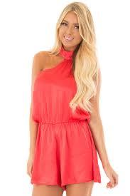 online women s boutique buy boutique dresses for women online lime lush