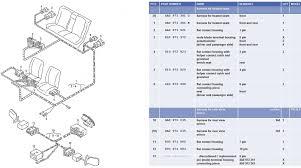 audi a5 wiring diagrams audi wiring diagram schematic