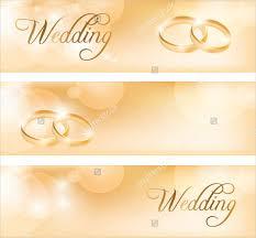 wedding congratulations banner wedding banner template 21 free sle exle format