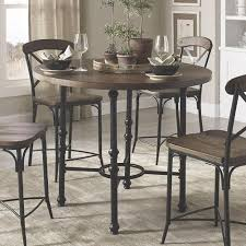 Best  Counter Height Dining Table Ideas On Pinterest Bar - Bar height dining table walmart