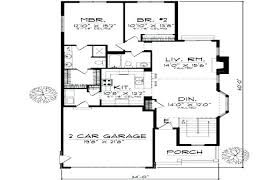 small one level house plans house plans one level small one level house plans one level floor