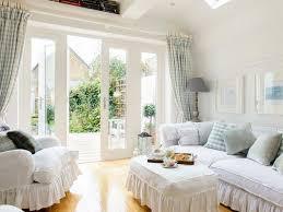 Small Living Room Interior Design Photos - living room simple curtain design modern armchair small living