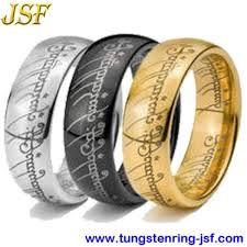 lord of the rings wedding band lord of the rings wedding band wedding bands wedding ideas and