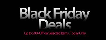 canon eos 6d black friday european black friday deals round up canonwatch