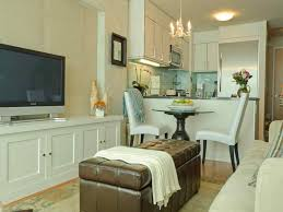 How To Decorate Small Spaces Decorating Blog Living Roomhow On - Living room designs for small space