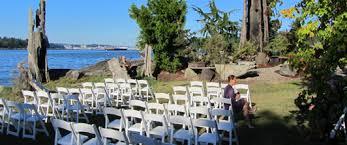 Wedding Venues In Washington State Wedding Events Kitsap Peninsula