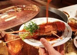 audois cuisine escapade gourmande en pays audois formule privilège envie de