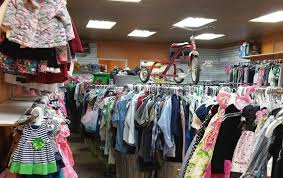 maternity clothing stores near me best stores to buy maternity clothes in orange county cbs los