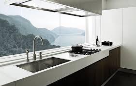 luxus küche die 10 schönsten luxusküchen hersteller italiens
