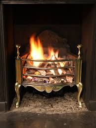 specialist gas effect fires for antique grates projects gibilaro