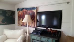Mobile Home Decorating Ideas A Few Of Our Favorite Remodeling And Decorating Ideas For