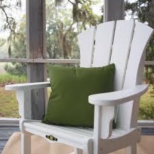 bring your living room outside dfohome blog